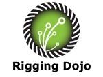 Rigging Dojo Logo